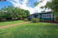 Home for sale: 130 Wahikuli, Lahaina, HI 96761