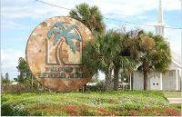 Home for sale: 6003 Elaine Ave., Lehigh Acres, FL 33971