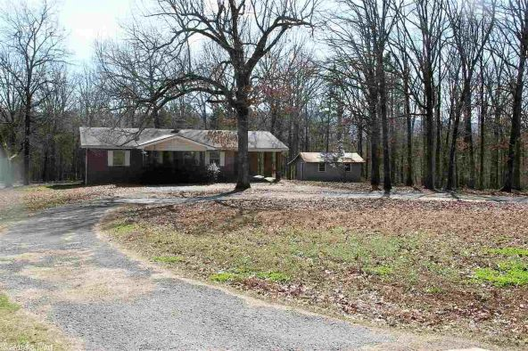 2401 Town And Country, Mountain View, AR 72560 Photo 36