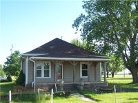 Home for sale: 3013 West State Rd. 252, Flat Rock, IN 47234