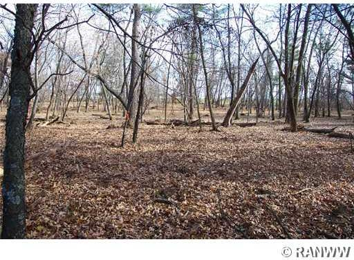 Lot 2 579th St., Menomonie, WI 54751 Photo 2