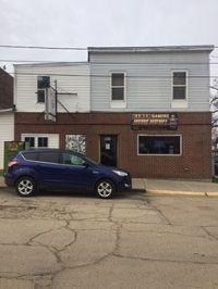 Home for sale: 601 Depot Avenue, Dixon, IL 61021