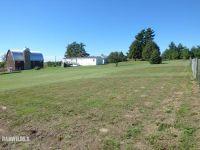 Home for sale: 4037 N. Mammoser, Stockton, IL 61085