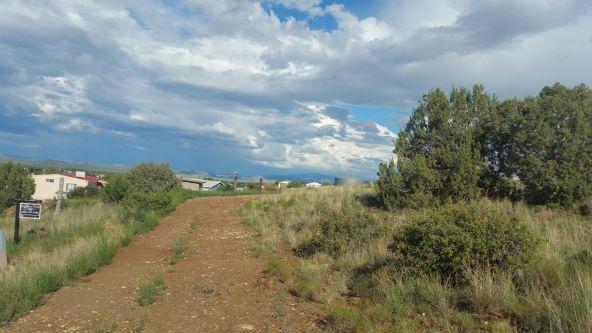 3620 W. Rd. Runner Dr., Chino Valley, AZ 86323 Photo 7