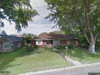 Home for sale: Ellen St., Prosser, WA 99350