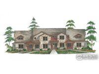 Home for sale: 6366 Pumpkin Ridge Dr., Windsor, CO 80550