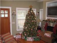 Home for sale: 514 Acklen Park Dr., Nashville, TN 37205