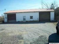 Home for sale: 711 East Main, Albertville, AL 35951