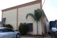 Home for sale: 3824 Day St., Harvey, LA 70058
