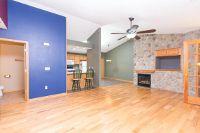 Home for sale: 430 W. Aspen Dr. 2, Oak Creek, WI 53154