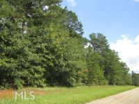 Home for sale: 0 Midway Rd., Barnesville, GA 30204