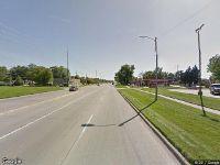 Home for sale: 1/2 6th # 1 St., West Des Moines, IA 50265