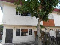 Home for sale: 1501 N.E. 150th St., Miami, FL 33161