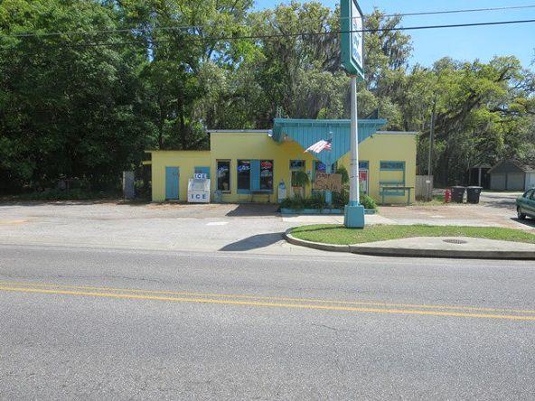 369 Mobile St., Fairhope, AL 36532 Photo 16