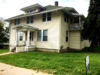 Home for sale: 110 S. State St., Merrill, WI 54452