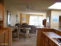 Home for sale: 7468 E. Pleasant Run, Scottsdale, AZ 85258