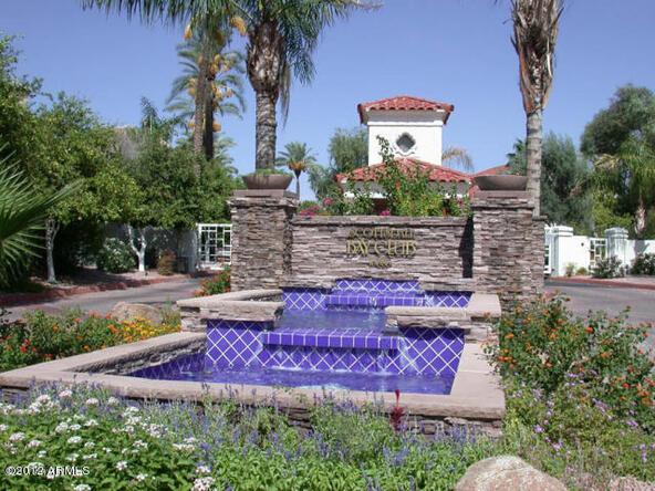 10080 E. Mountain View Lake Dr., Scottsdale, AZ 85258 Photo 24