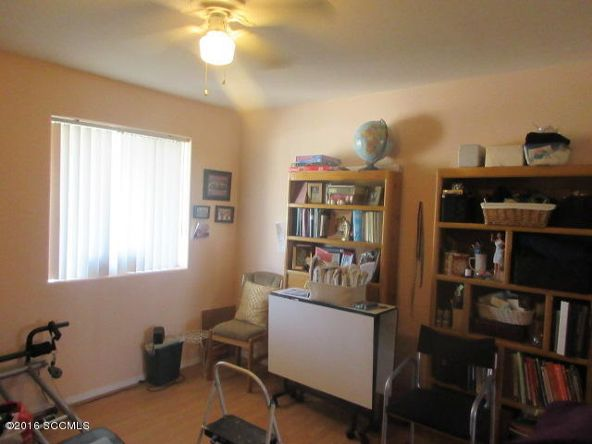 251 Paseo Mascota, Rio Rico, AZ 85648 Photo 21