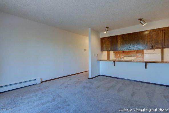 4433 San Ernesto Avenue, Anchorage, AK 99508 Photo 23