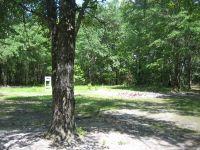 Home for sale: 174 Wasson Ln., Walterboro, SC 29488