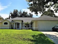 Home for sale: 103 Karrigan St., Sebastian, FL 32958