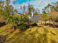 Home for sale: 4 Indigo Loop, Beaufort, SC 29907