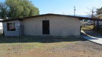 Home for sale: 321 S. Mcnab, San Manuel, AZ 85631