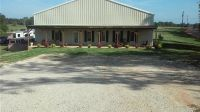 Home for sale: 1049 County Rd. 539, Valley, AL 36863