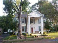 Home for sale: 614 E. Vine, Union City, TN 38261