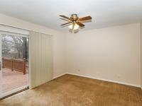 Home for sale: 1895 Monday Dr., Elgin, IL 60123