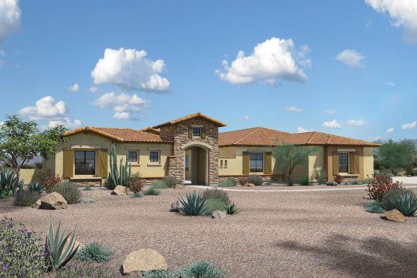 10798 E. Via Cortana Road, Scottsdale, AZ 85262 Photo 3