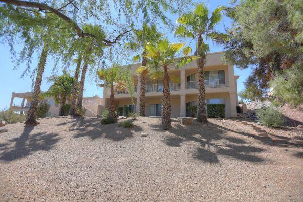 16830 E. Jacklin Dr., Fountain Hills, AZ 85268 Photo 29