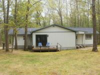 Home for sale: 397 Ranch Rd., Indian River, MI 49749