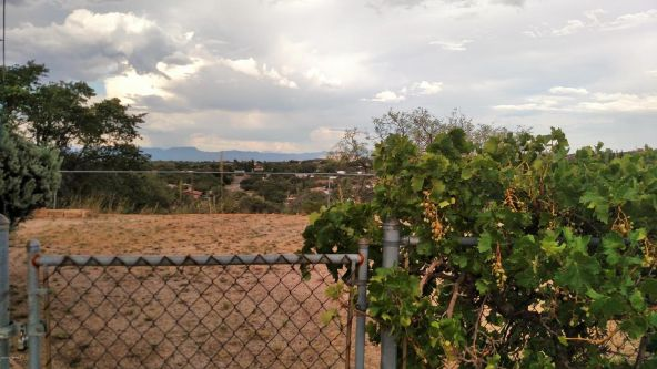 725 N. Two Oclock Hill, Oracle, AZ 85623 Photo 16