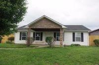 Home for sale: 329 East Legend Dr., Mount Sterling, KY 40353