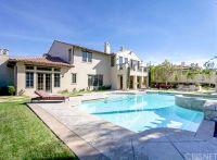 Home for sale: 25580 Prado de Oro, Calabasas, CA 91302