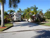 Home for sale: 3043 E. Riverbend Resort Blvd., La Belle, FL 33935
