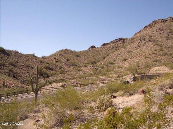 6975 N. 39th Pl., Paradise Valley, AZ 85253 Photo 5