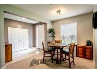 Home for sale: 4768 105th Avenue E., Parrish, FL 34219