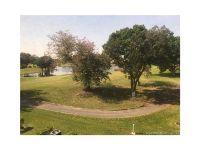 Home for sale: 300 S.W. 134th Way # 312e, Pembroke Pines, FL 33027