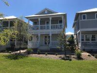 Home for sale: Tbd Chordgrass Way, Santa Rosa Beach, FL 32459