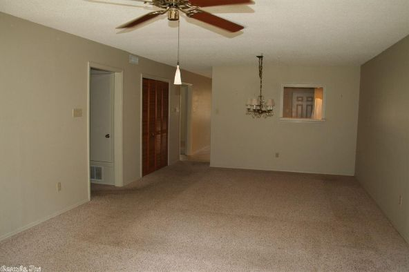 109 Indian Hills, Hot Springs, AR 71913 Photo 32