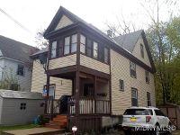 Home for sale: 50 Maple Pl., Ilion, NY 13357