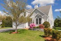 Home for sale: 66 Hampton Meadows, Hampton, NH 03842