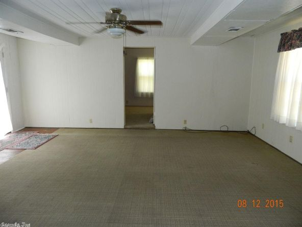 317 N. 12th St., Arkadelphia, AR 71923 Photo 13