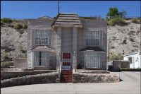 Home for sale: 121 Fountain Rd., El Paso, TX 79912