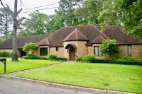Home for sale: 705 Slayden St., Henderson, TX 75654