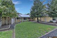 Home for sale: 1896 Camino Ramon, Danville, CA 94526