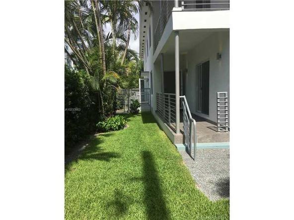 1620 Bay Rd., Miami Beach, FL 33139 Photo 25