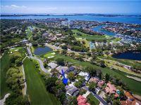 Home for sale: 6207 Fairway Bay Blvd. S., Gulfport, FL 33707